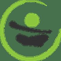 ZenDirect