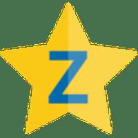 Zipzappo