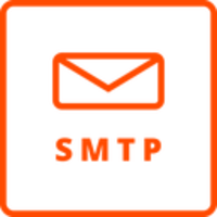SMTP by Zapier