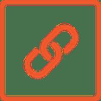 URL Shortener by Zapier