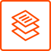Digest by Zapier