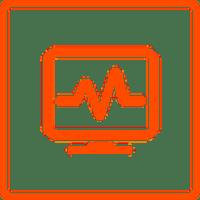 App Status by Zapier