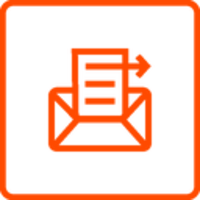 Email Parser by Zapier