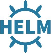Helm.sh