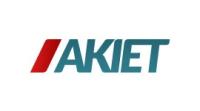 Akiet