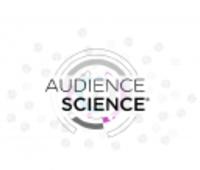 Audiene Science