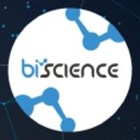 BiScience