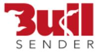 BullSender