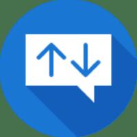 Bulk-SMS.io