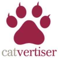Catvertiser