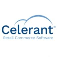 Celerant
