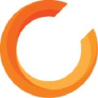 CenterStone Technologies