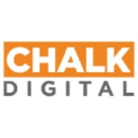 Chalk Digital