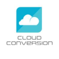 Cloudconversion