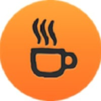 CoffeeCup Software