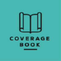 Coverage Books