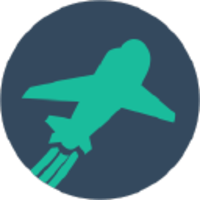 Firstofficer