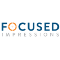 Focused Impressions