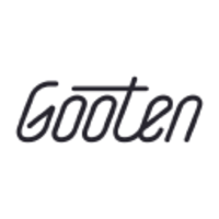 Gooten