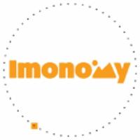 Imonomy