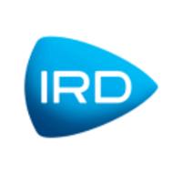 IRD Group