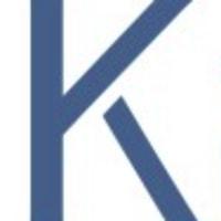Karooya