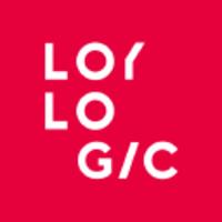 LoyLogic