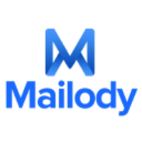 Mailody