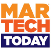 MarTech Today
