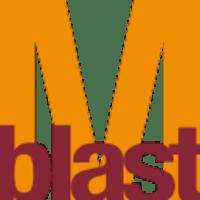 Mblast
