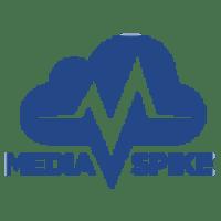 Mediaspike