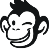 Mobile Monkey
