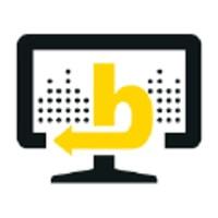 MonitorBacklinks