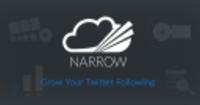 Narrow