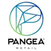 Pangearetail