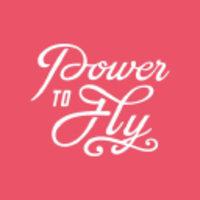 PowerToFly