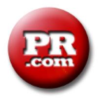 PR.com