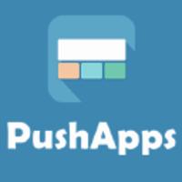 PushApps
