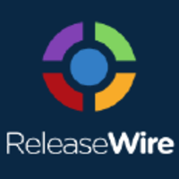 Release Wire