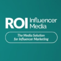 ROI Influencer Media