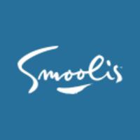 Smoolis