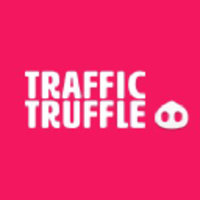 TrafficTruffle