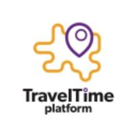 TravelTime Platform