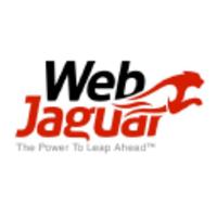WebJaguar ECommerce