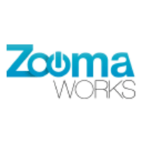Zoomaworks
