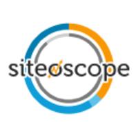 Siteoscope