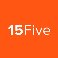 Continuous Performance Management Software | 15Five
