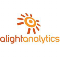Alight Analytics