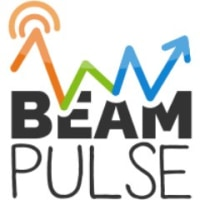 BeamPulse