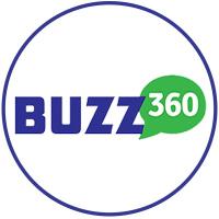Buzz360
